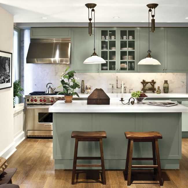 Cabinet Refacing Colors: DIAMOND™ Interior Paint + Primer In 2020