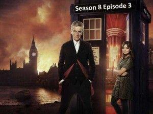 W A T C H Doctor Who Season  Online Free