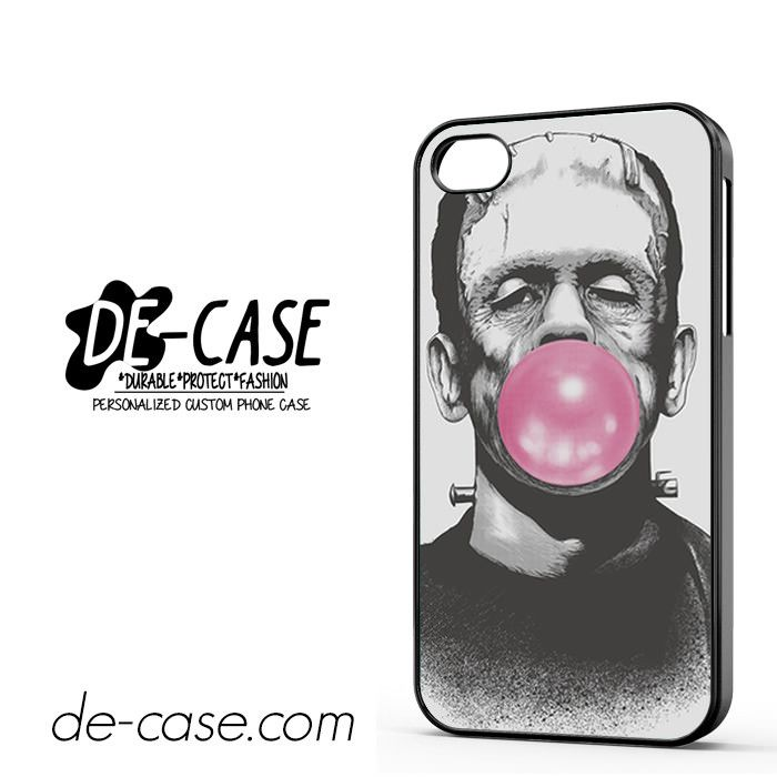 Frank Bubble For Iphone 4 Iphone 4S Case Phone Case Gift Present YO