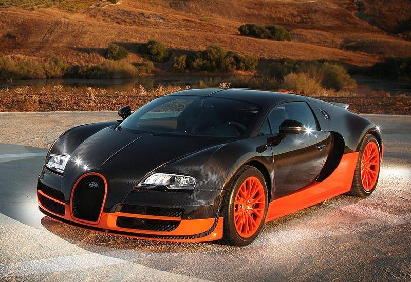 Bugatti Veyron 16 4 Super Sport Bugatti Veyron 16 Bugatti Veyron Bugatti