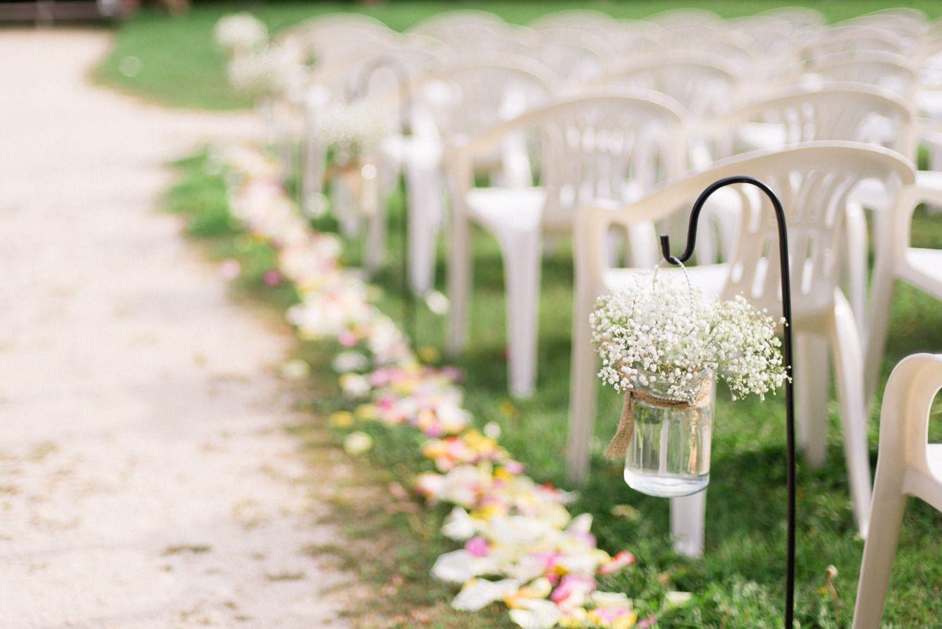 DIY Vintage Wedding in Winnipeg, Manitoba, Canada  Read more - http://www.stylemepretty.com/canada-weddings/manitoba/winnipeg/2014/01/21/diy-vintage-wedding-in-winnipeg-manitoba-canada/
