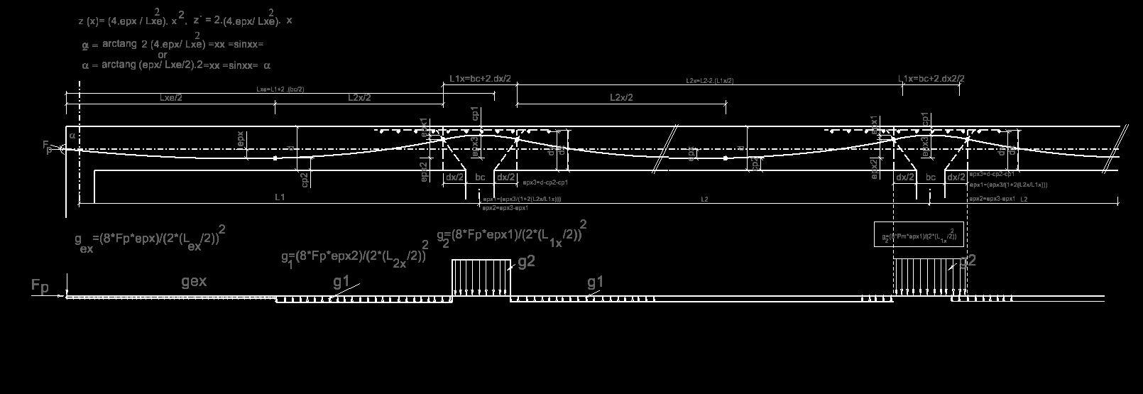 Pin de Structural Engineering Archine en Structural Design
