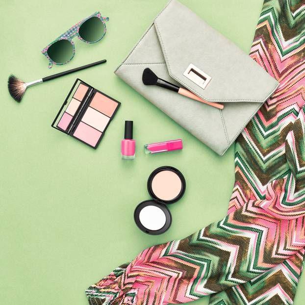7 Beauty-Produkte, die ihr lieber nicht in der Drogerie kaufen solltet