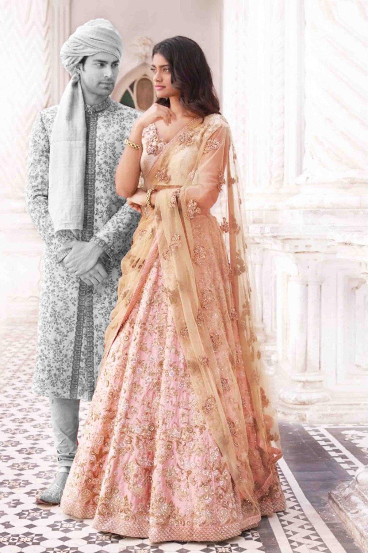 Simple choli wedding cotton bridal blousedesigns diy saree