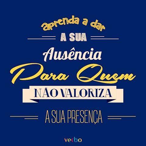 """""""Não pare de tentar e você terá o que merece."""" (#Guns N'Roses) #boanoite #segunda #Liçãodevida #trechos #citações #reflexão #pensamentos #literatura #livros #instagood #salmos #sky #calor #instarisos #instaimagem #instafrases #facebook #mudabrasil #series #poramorascausasperdidas #filmes #vida #fé"""