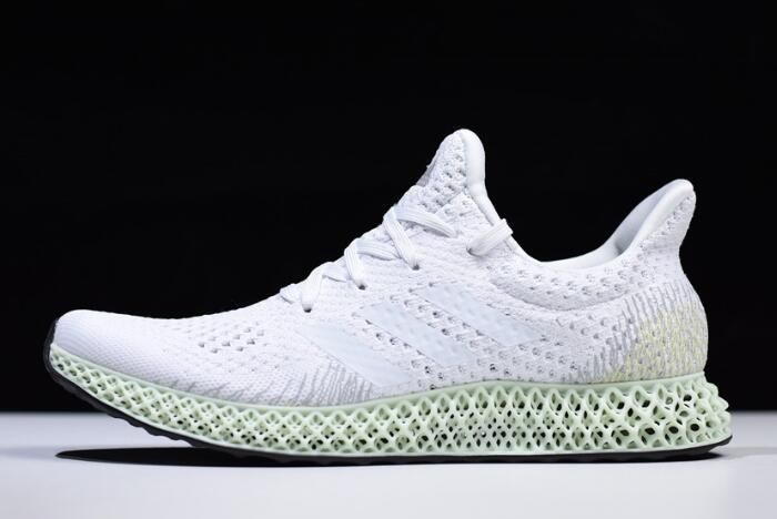59671faf902 adidas FutureCraft 4D FF