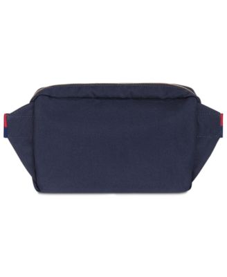 a848f8a9 Tommy Hilfiger Daly Convertible Belt Bag - Navy/Red/Gold | Products ...