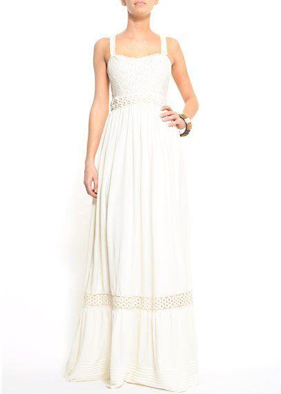 aa00f783b0 Vestidos de fiesta para bodas en la playa
