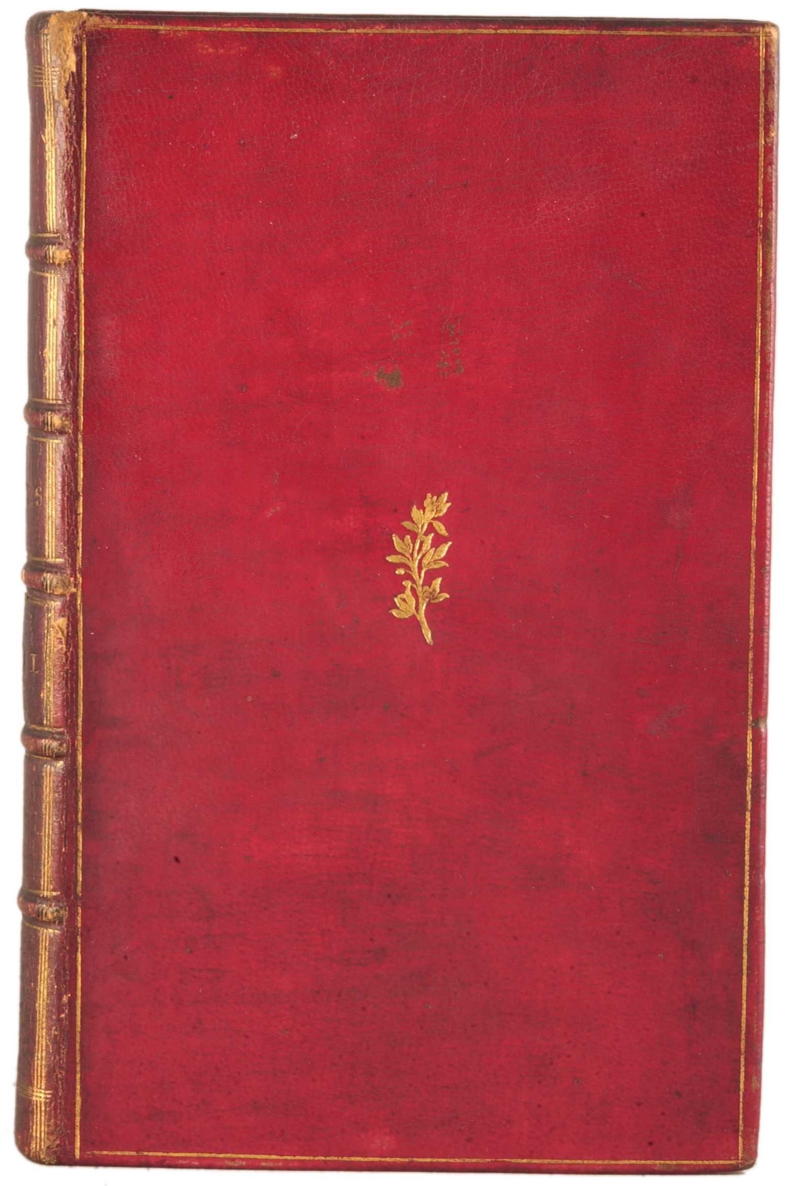 Author:Blackburne, Francis, 1705-1787 Title:The confessional. Published:London: Printed for S. Bladon, 1766..1.large.jpg (1554×2335)