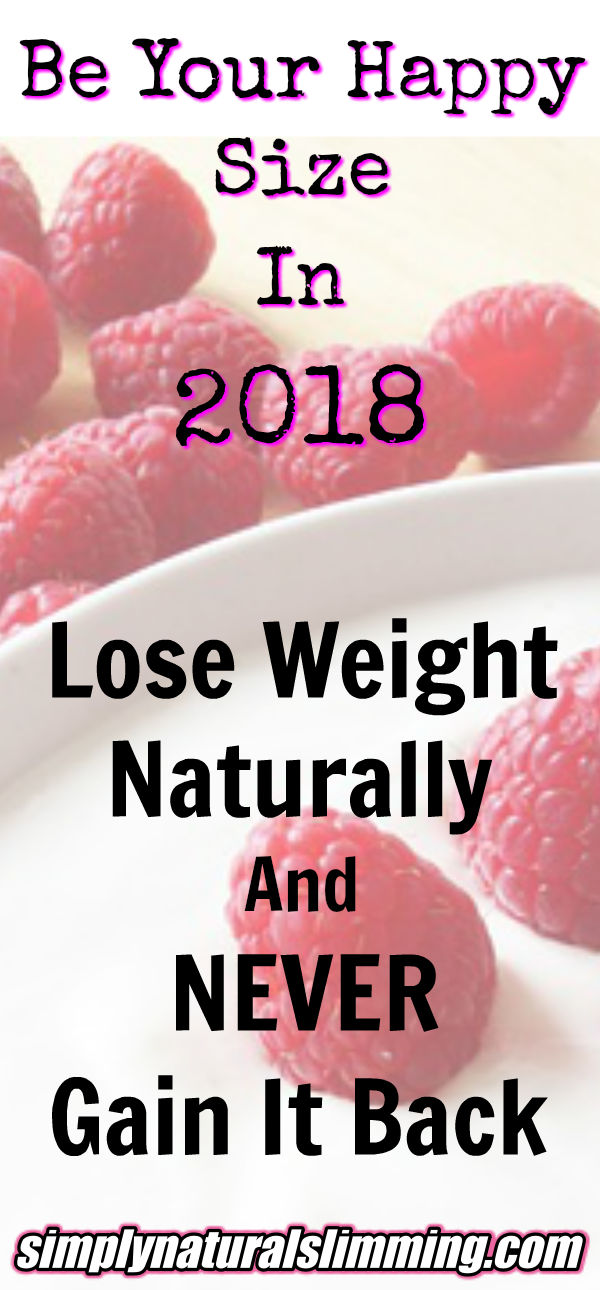Luna Protein Bars Review Weight Loss