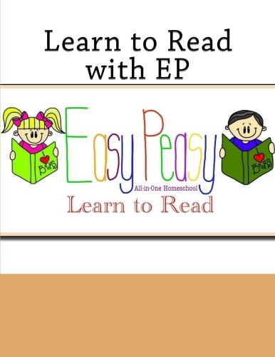 Easy Peasy All-in-One Homeschool | A complete, free online ...