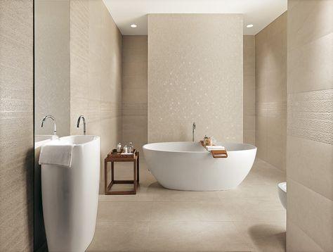 Piastrelle per bagno desert badideen badideen und