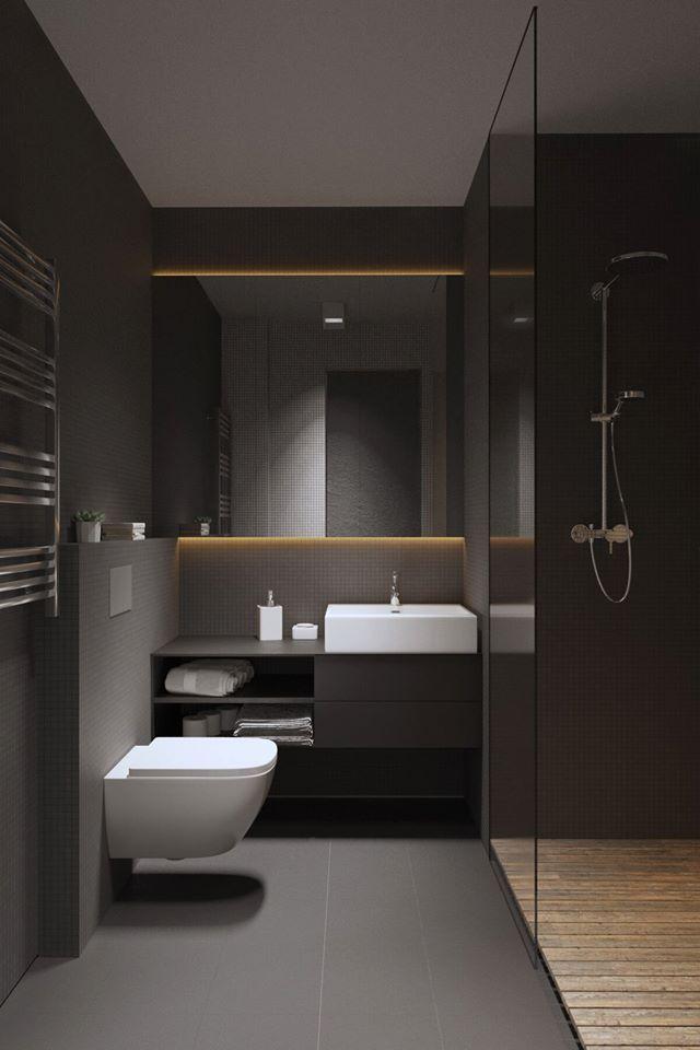 Схема комнаты для отдыха
