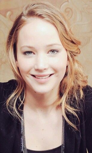 Wonderful Jennifer