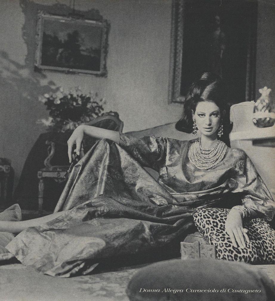 Celebrating Italian Design With Images Vintage Instagram