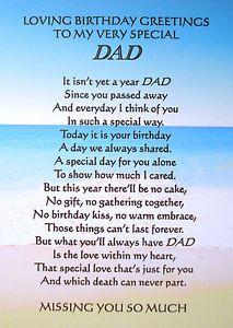 Pin By Dianne Plews On Poems Birthday In Heaven Happy Birthday In Heaven Dad In Heaven