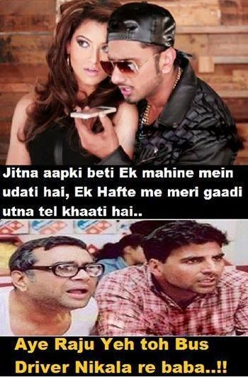 Download 15 Best Funny Bollywood Images Funny And Amazing Bollywood Pictures Download Fun Quotes Funny Latest Funny Jokes Very Funny Jokes