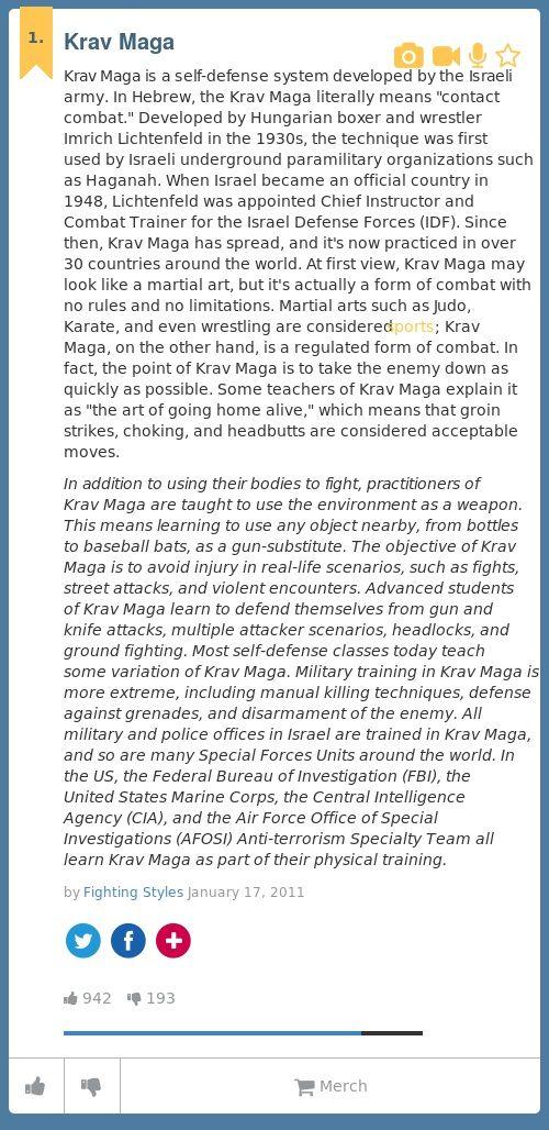 for those aksing about my Black Belt Krav maga, Maga
