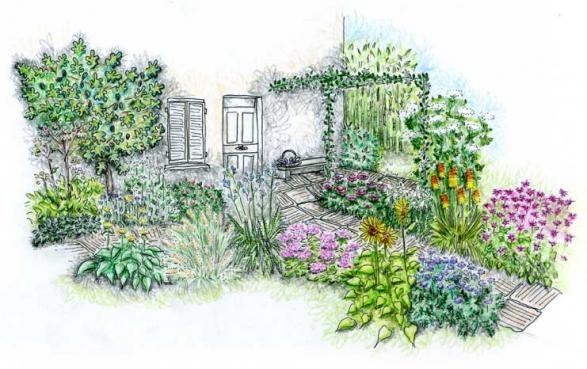 Épinglé par Fifi Gallagher sur Home...illustration, clipart ...