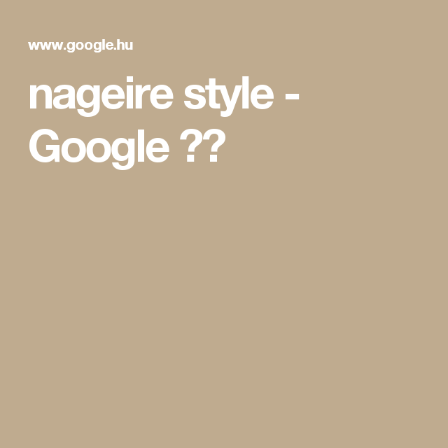 nageire style - Google 검색