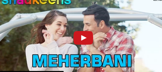 The Shaukeens 2 full movie hd free download