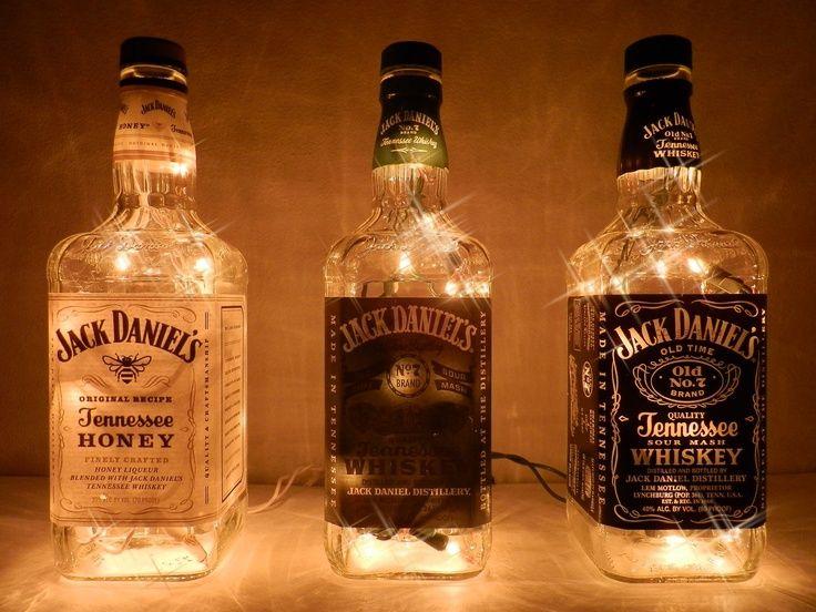 c0untrymusicjesus dude need verr ckte lampen. Black Bedroom Furniture Sets. Home Design Ideas