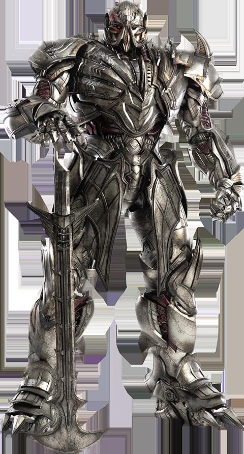 Megatron Premium Scale Collectible Figure Transformers Megatron Megatron Art Transformers Optimus Prime Wallpaper Transformers