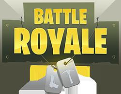 Fortnite Logo Fortnite Battle Royale Game Epic Games