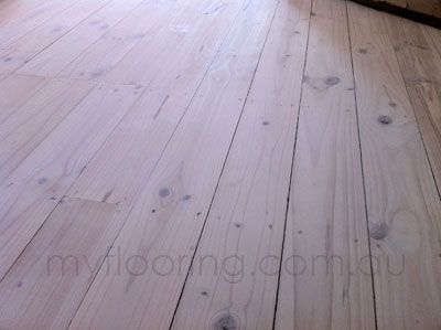 My Flooring Timber Floor Sanding And Polishing Specialist In Melbourne European Oak Parquetry Floor Laying Direct Staining Liming Flooring Parquetry Floor Timber Flooring