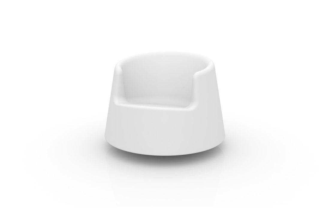 Außergewöhnliches Design! Biophilia Stuhl, Möbel / Gartenmöbel / Stuhl //  Check Out More   U003e Wohnstation.de | Interior Design | Pinterest |  Eßzimmerstühle, ...