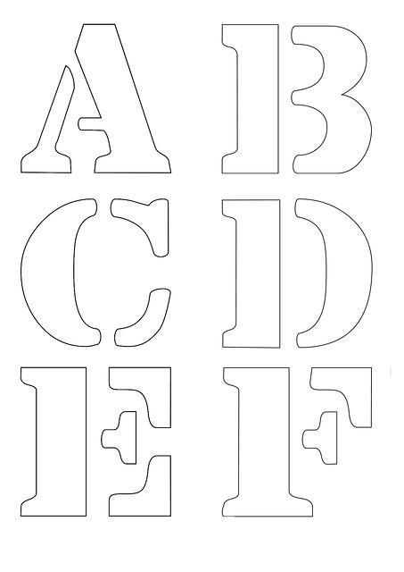 3 inch letters abcdefg 453640 tools pinterest crafts 3 inch letters abcdefg 453640 spiritdancerdesigns Image collections