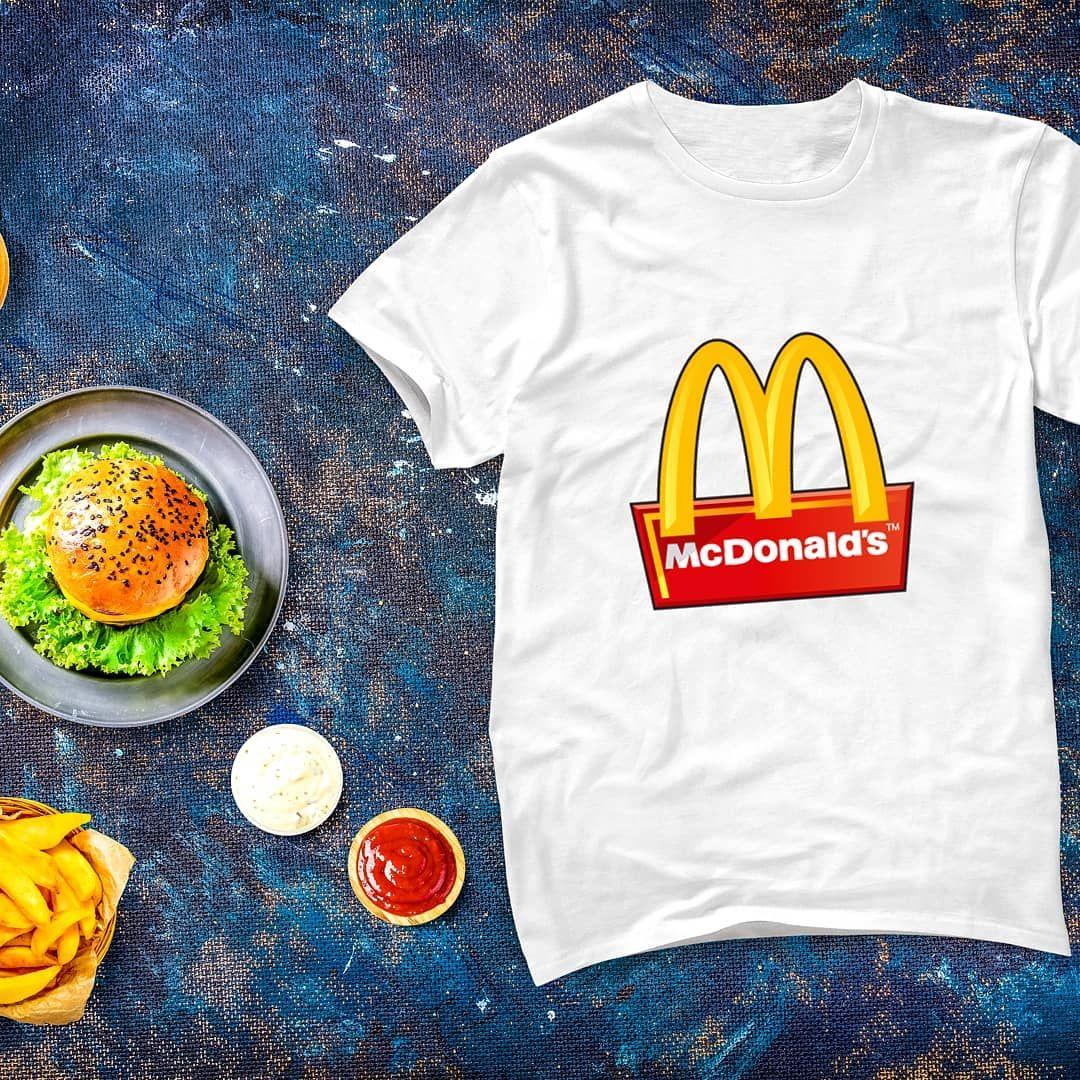 Istənilən Dizayn Ilə 2 3 Gun ərzində Təhvil Olcu Butun Olculərden Movcuddur Material Pambiq Catdi In 2020 Mens Tshirts Mens Tops Mens Graphic Tshirt