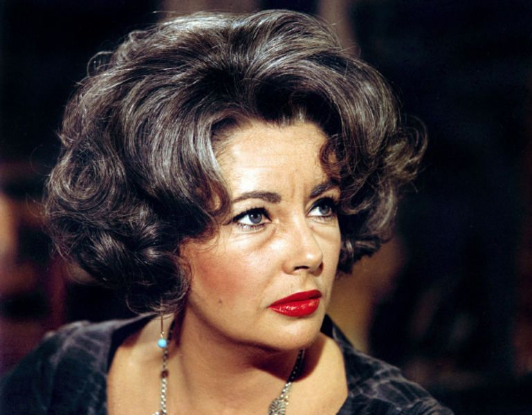 Beautiful No Matter The Age She Was One Of My Fave Elizabeth Taylor Elizabeth Taylor Eyes Elizabeth