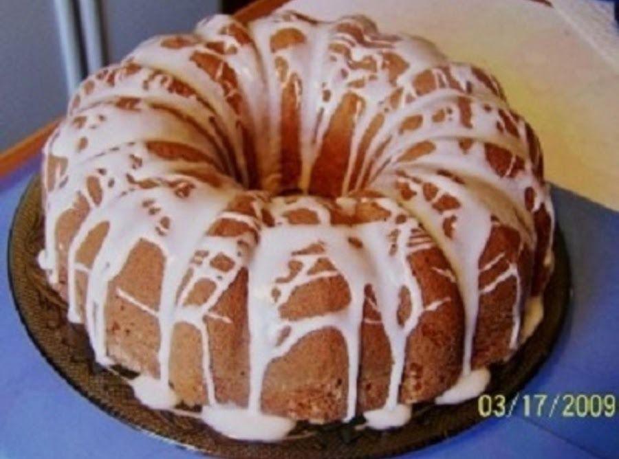Sour Cream Lemon Pound Cake Recipe Lemon Pound Cake Recipe Sour Cream Pound Cake Sour Cream Cake