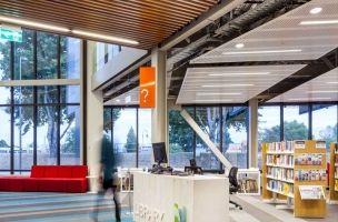 22.-Kaiapoi-Library1