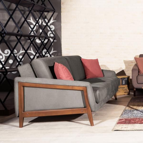 Sofa Bed Uae