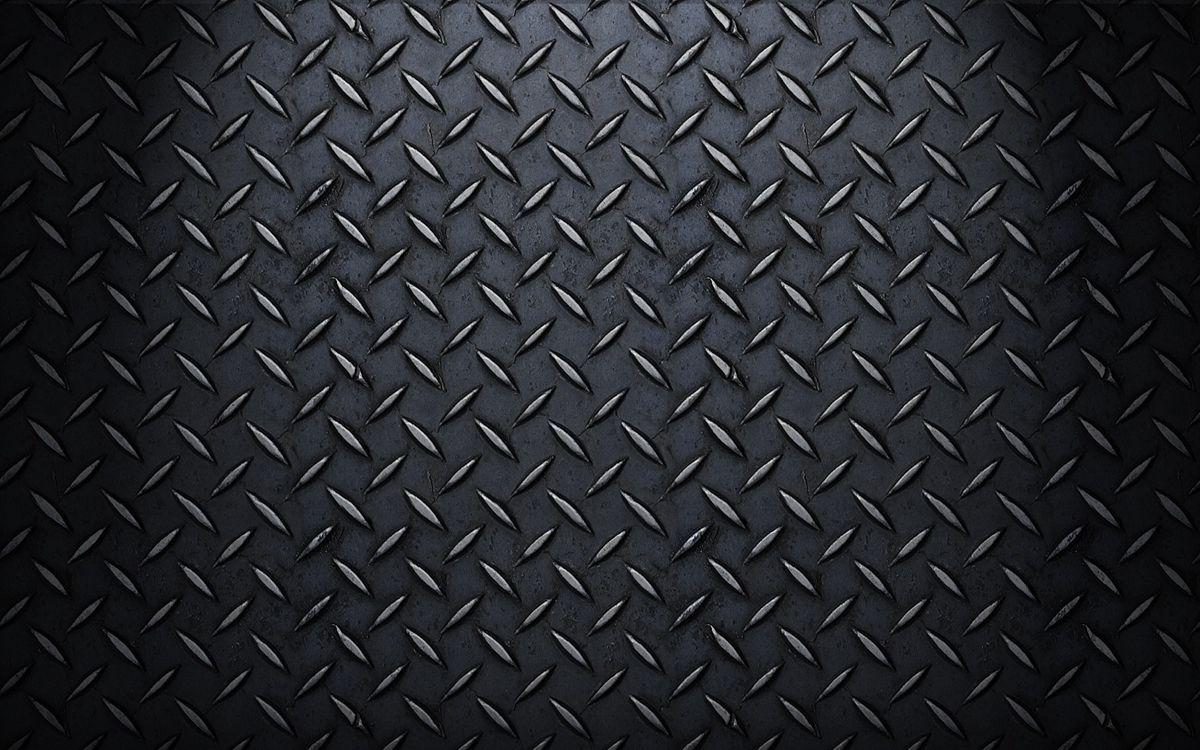 Обои fiber, carbon. Текстуры foto 9