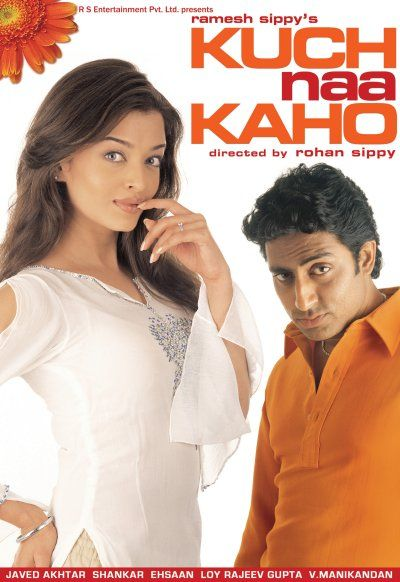 Kuch Naa Kaho Movie In Tamil Free Download