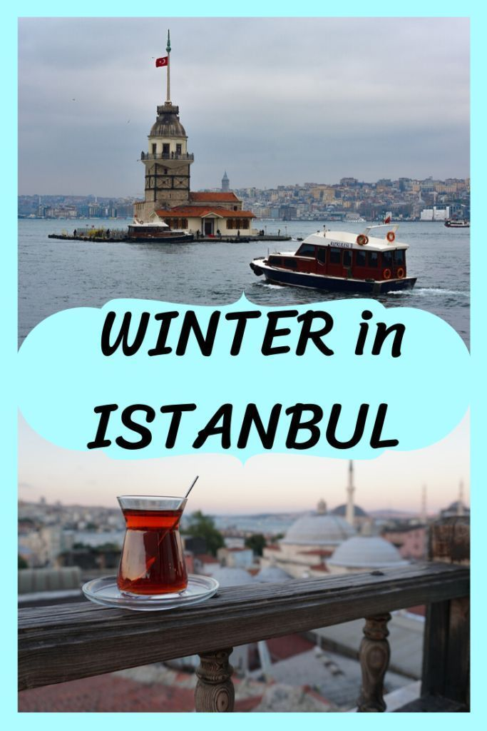 Suspended between two continents on the ever-shifting waters of the Bosphorus, Istanbul in winter will allow you endless strolls, authentic moments of reflexion, and will enchant you beyond all expectations. This is the complete guide to what to do in Istanbul in winter, packed with locals' recommendations and know-how. Activities, restaurants, hotels, whether you travel with kids or solo, we have got you covered. #travelyourway #turkey #istanbul #wintertravels #winterinspiration #itineraries