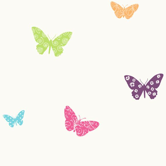 Pink Butterfly Backgrounds Pink And Purple Butterfly
