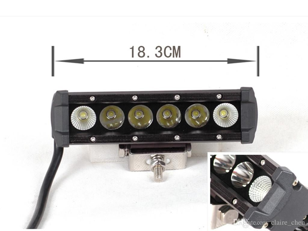 Best led light bar for 44 httpscartclub pinterest led best led light bar for 44 aloadofball Image collections