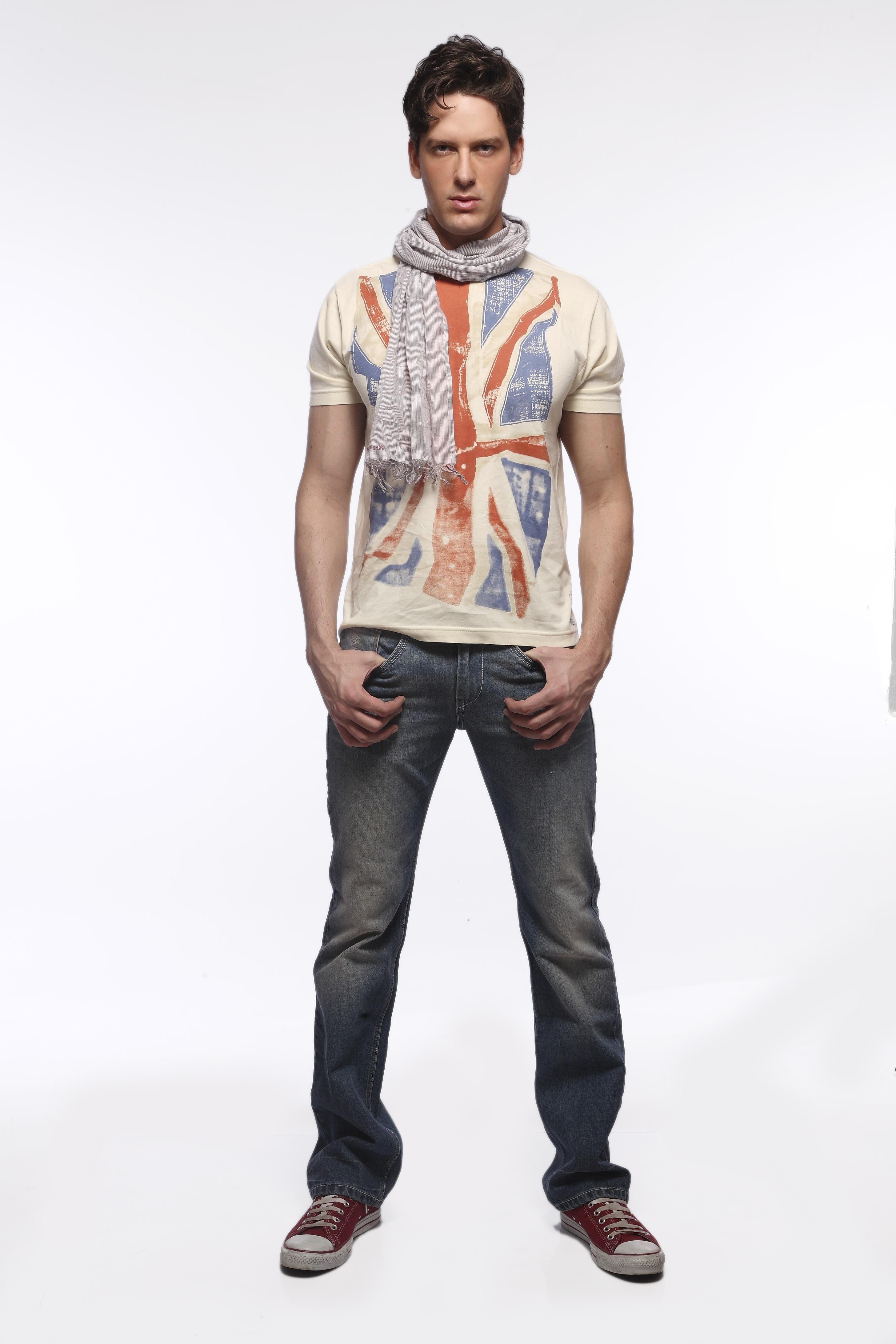 78 Best images about Men's Fashion on Pinterest | Fashion men ...