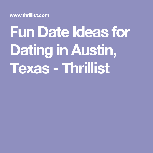 austin-tx-online-dating-pink-pussy-blow-job