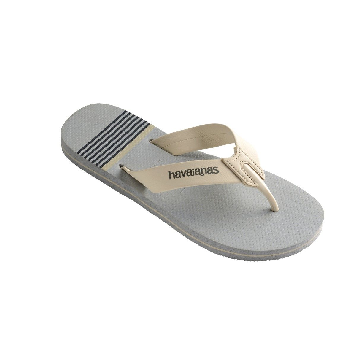 ca35b5aa1 URBAN CRAFT FLIP FLOPS ICE GREY by Havaianas in 2018