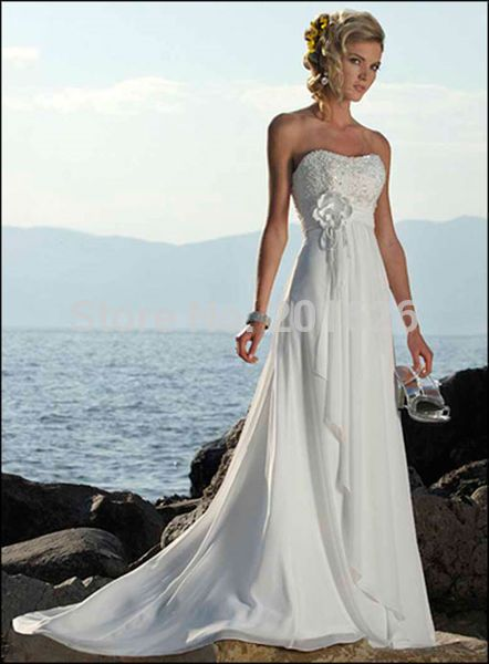 Cheap Wedding Dresses Buy Directly From China Suppliers How To Measure This Dress Is