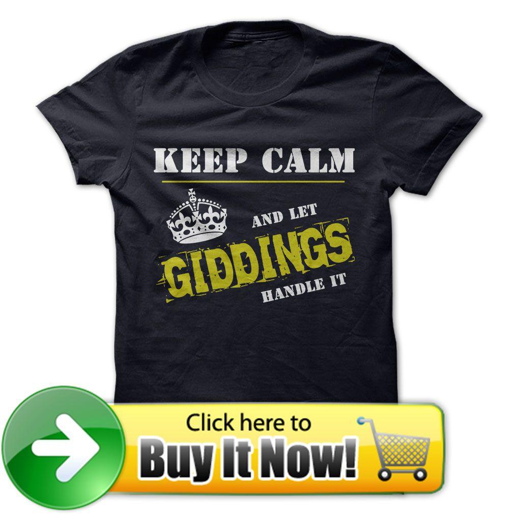 For more details, please follow this link https://sites.google.com/site/shirtsunfrog/let-giddings-handle-it