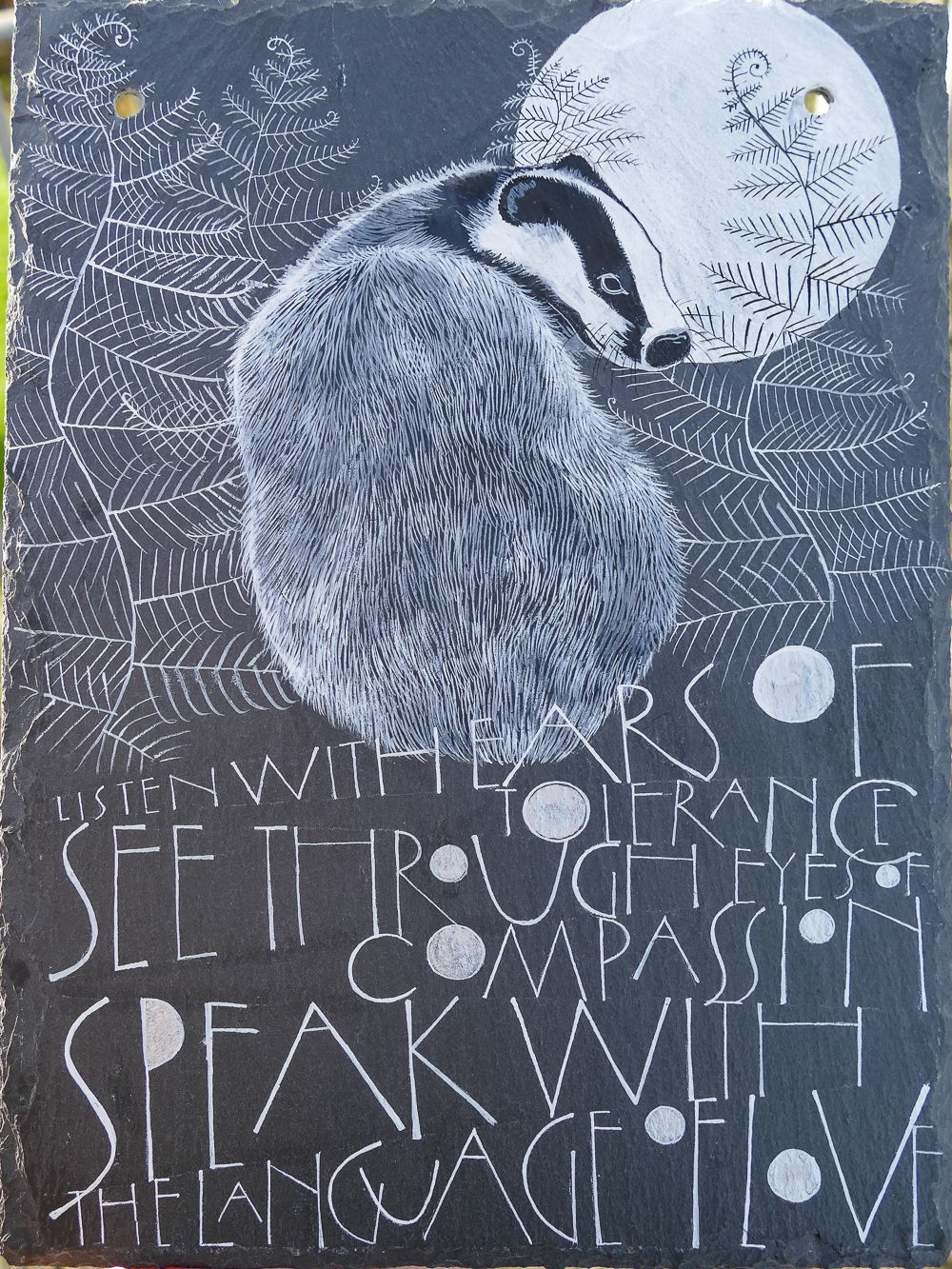 Pin von Rachel Richardson auf artsy! | Pinterest | Diy geschenke ...