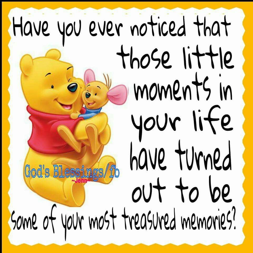 Disney Quote About Friendship Winnie The Pooh  Pooh And Friends  Pinterest  Bears Disney