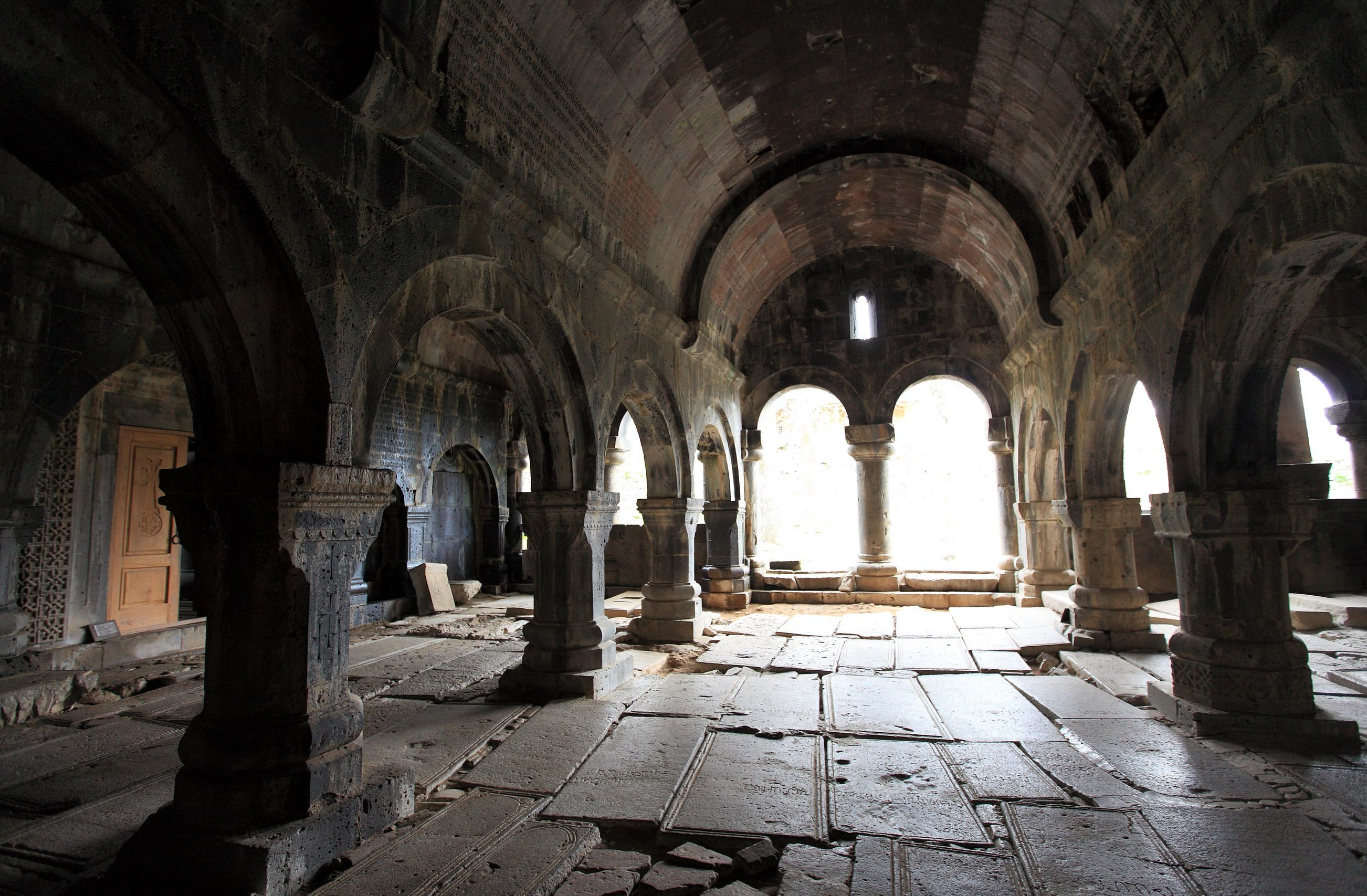 medieval cloister google search m4m research