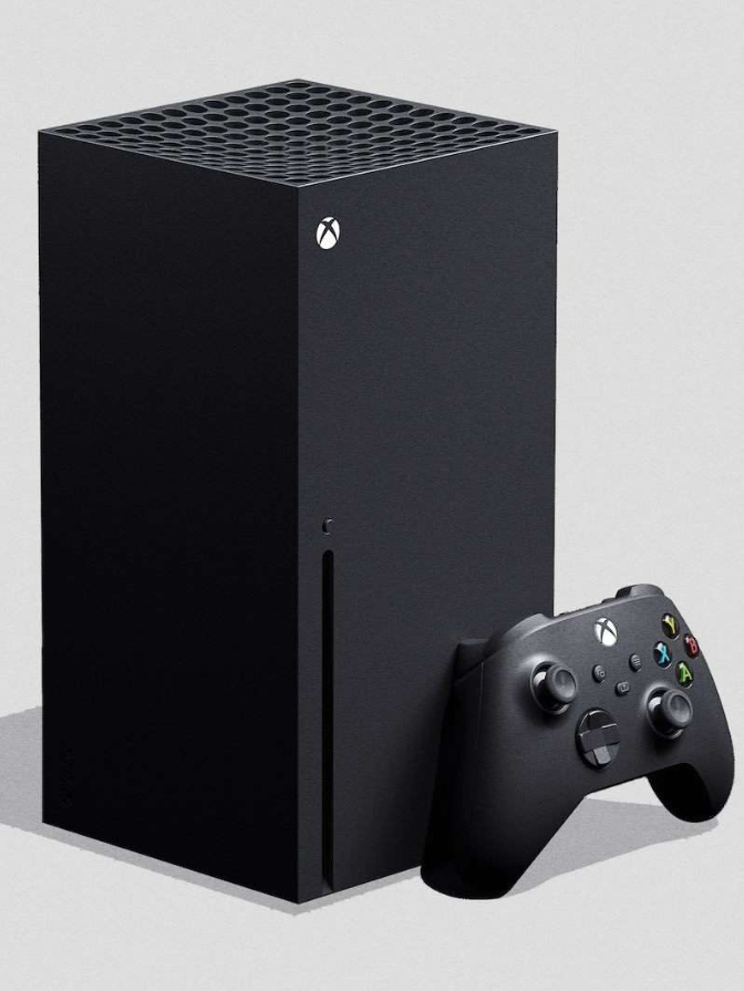 The Controller For The Xbox Series X Will Still Run On Aa Batteries In 2020 Xbox Console Display Resolution